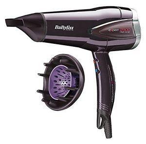 sèche-cheveux BaByliss D361E Expert Plus 2300 avis