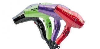 seche-cheveux parlux 3800 eco friendly