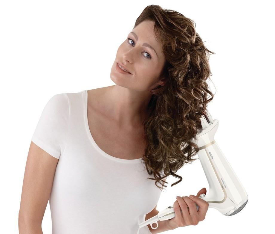 sèche-cheveux philips hp8232/00 test avis