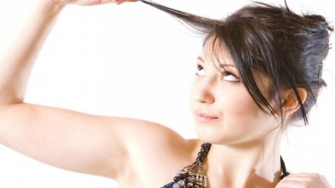 donner du volume à ses cheveux - le guide pratique