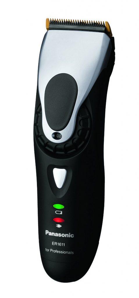 avis Tondeuse cheveux professionnelle Panasonic ER-1611