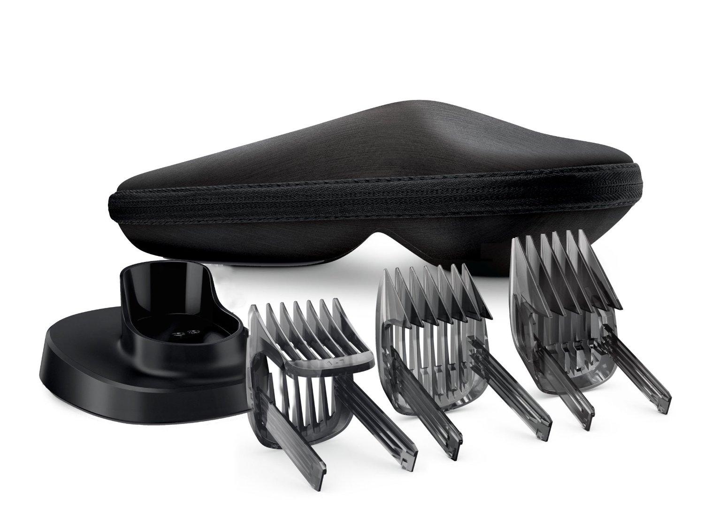 Philips HC9490/15 Series 9000 tondeuse cheveux pro