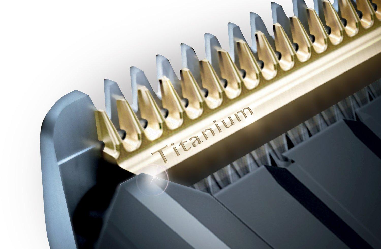 Tondeuse cheveux pro Philips HC9490/15 Series 9000 avis