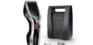avis Philips HC5440/80 Series 5000 dual cut
