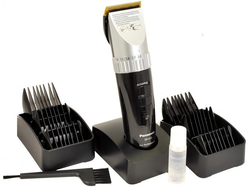 panasonic-cheveux-pro-ER-1512