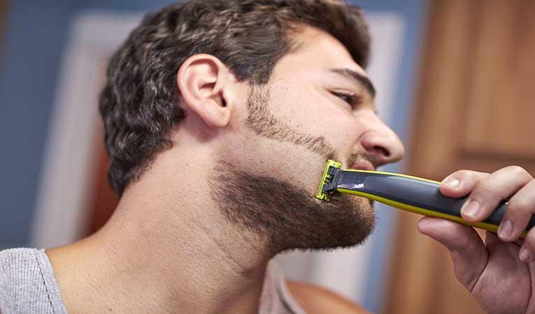 Philips OneBlade QP2530/30 rasage de près