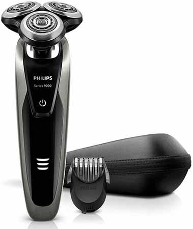 Philips S9161/42 Series 9000 avis