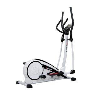 Hammer Crosslife XTR Vélo elliptique ergomètre