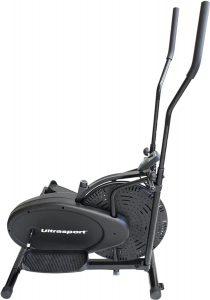 Ultrasport X-Trainer 100
