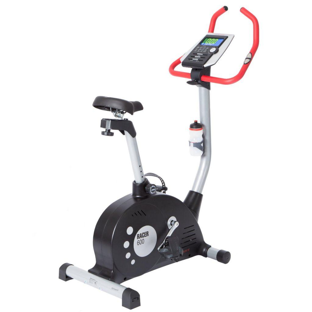velo d'appartement ultrasport-bike-racer-600