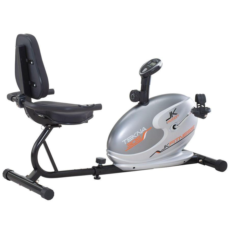 velo-assis-appartement-bike-fitness-jk305-magnetique