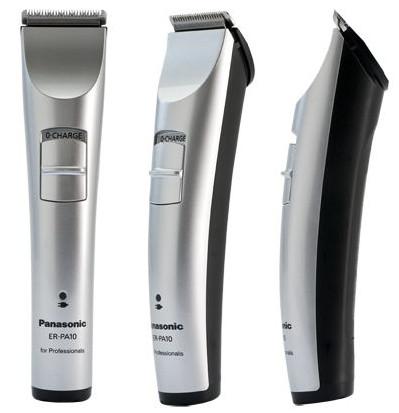 tondeuse-cheveux-pro-panasonic-er-pa10-test