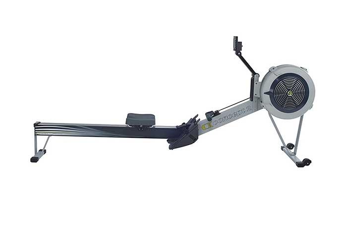 Rameur Concept 2 2711-US