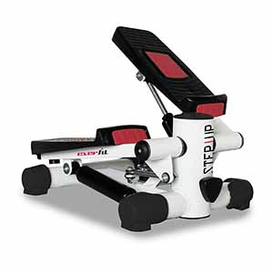 Stepper Everfit STEP-UP