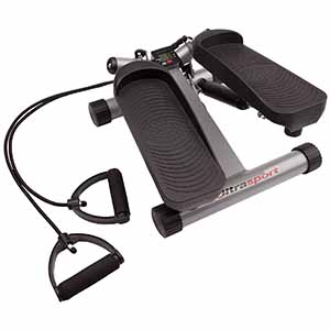 Stepper Ultrasport Swing Stepper