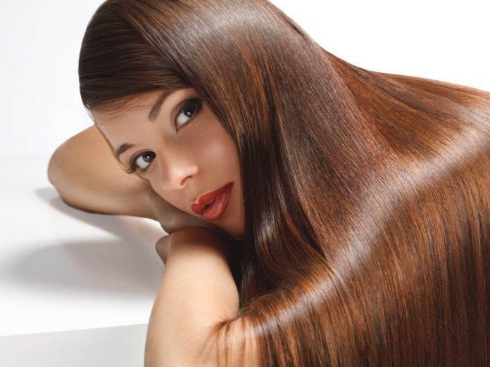 faire tenir le lissage des cheveux