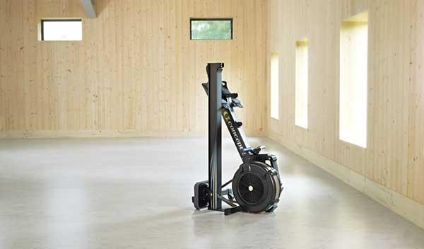 rameur Concept 2 2711-US prix