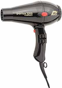sèche-cheveux Parlux 3200 Compact