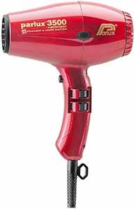 sèche-cheveux Parlux 3500 SuperCompact
