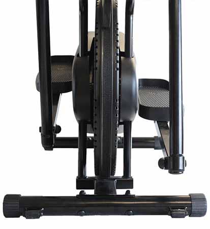 vélo elliptique Ultrasport X-Trainer 100 prix