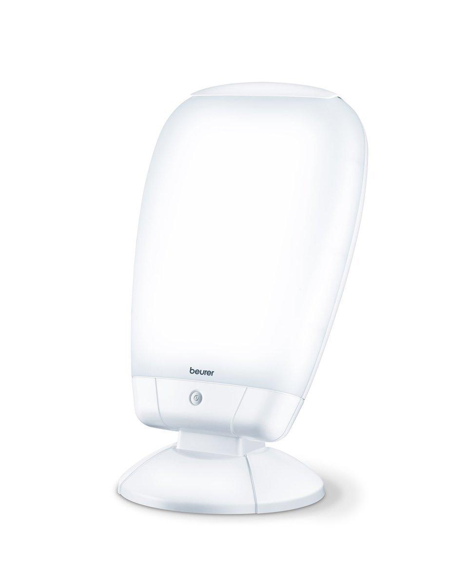 Lampe Luminotherapie Beurer Tl 80 Smart Fashion Beauty