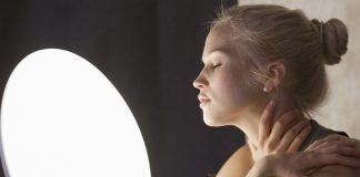 est ce que luminotherapie fonctionne vraiment