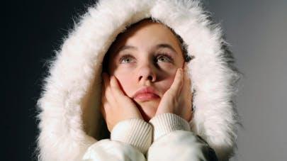 luminotherapie anxiete