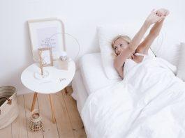 luminotherapie insomnie