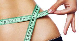 luminotherapie pour maigrir