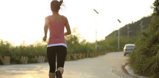 velo elliptique ou course a pied pour maigrir