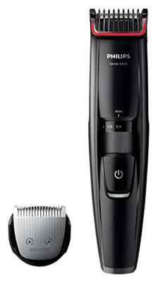 tondeuse barbe Philips BT5200-16