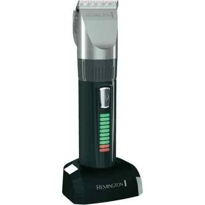 tondeuse barbe Remington HC5810