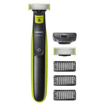 rasoir electrique Philips OneBlade QP2520-30