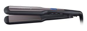 Remington Lisseur pas cher S5525 PRO Céramique Extra