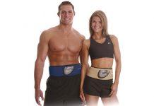 meilleure ceinture abdominale