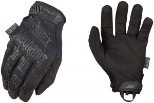 gants de crossfit Mechanix Wear Original Covert