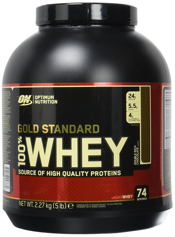 prix des proteines
