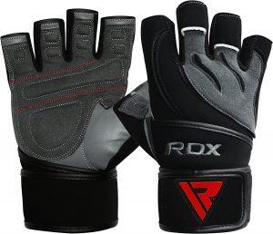 gants de crossfit RDX