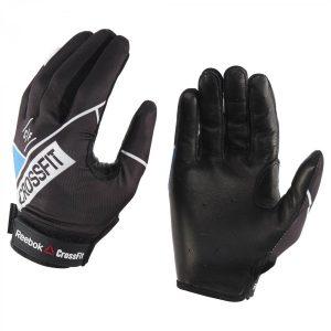 gants de crossfit Reebok