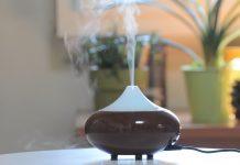 diffuseur ou brumisateur huiles essentielles