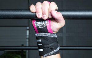 manique crossfit