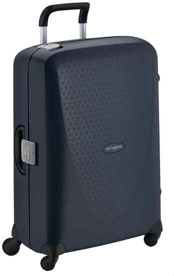 Samsonite - Termo Young 4 Roues