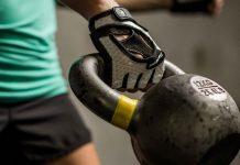 gants de crossfit que choisir