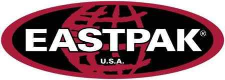 logo valise eastpak