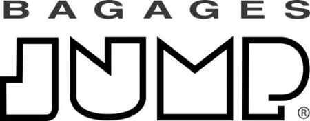 logo valise jump