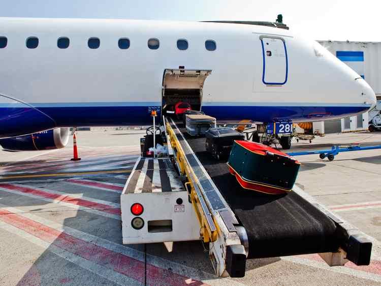 quelle valise choisir selon le type de transport