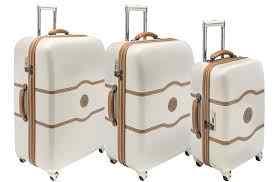 set de valises delsey