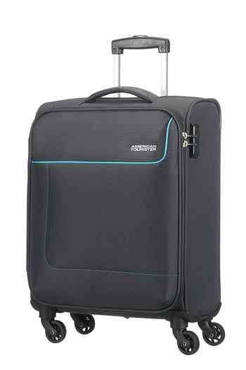 valise American Tourister Funshine