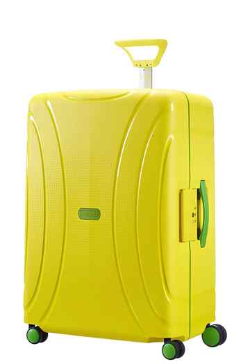 valise American Tourister Lock'n'roll