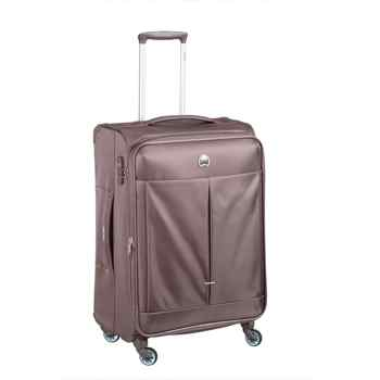 valise Delsey Air Adventure Soft 2